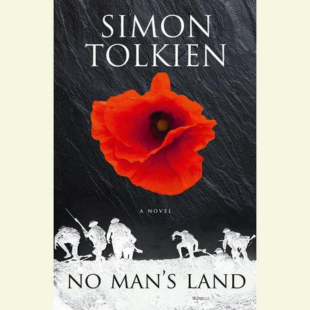 No Man's Land by Simon Tolkien