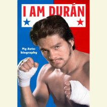 I Am Duran Cover