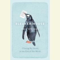 Bleaker House Cover