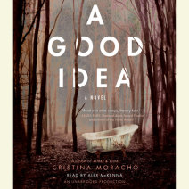 A Good Idea Cover
