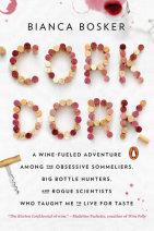 Cork Dork Cover