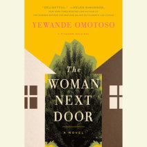 The Woman Next Door Cover