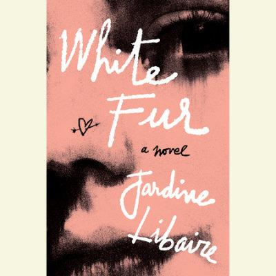 White Fur cover