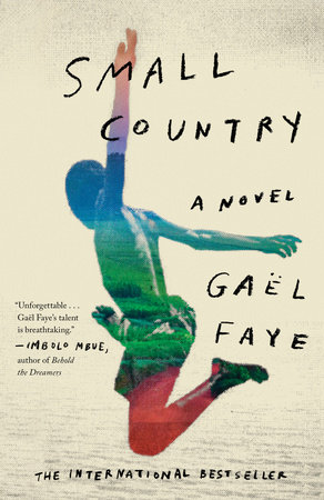 Image result for small country gael faye