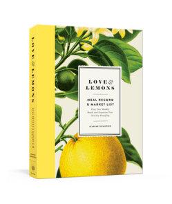 Ink X Reader X Dream Lemon