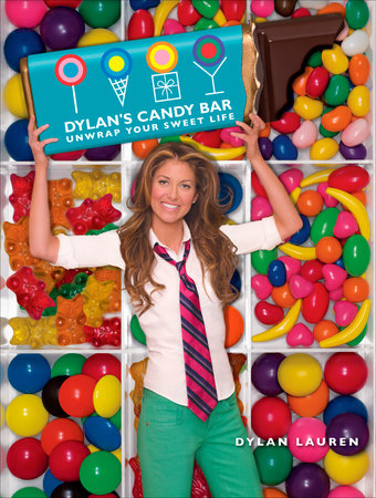 Dylan's Candy Bar by Dylan Lauren