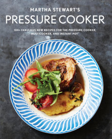 Cooking books penguin random house cooking forumfinder Image collections