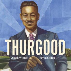 Thurgood