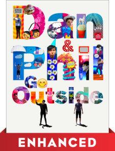 Dan and Phil Go Outside: Enhanced Edition
