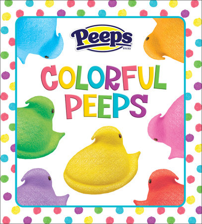 Colorful Peeps (Peeps)