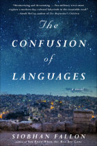 The Confusion of Languages Cover
