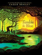 Tumble & Blue Cover