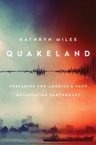 Quakeland Cover