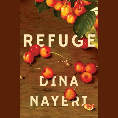 Refuge: A Novel cover