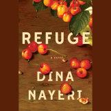 Refuge: A Novel cover small