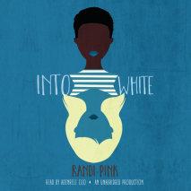 Into White Cover
