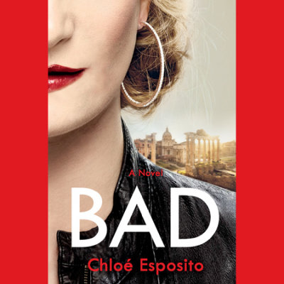 Bad cover