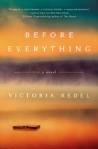 Before Everything Cover
