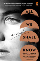 All We Shall Know Cover