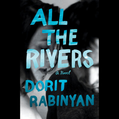All the Rivers cover