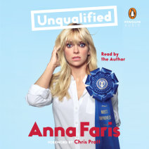 Unqualified Cover