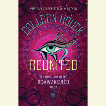 Reunited Cover