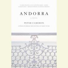 Andorra Cover