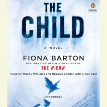 The Child Cover