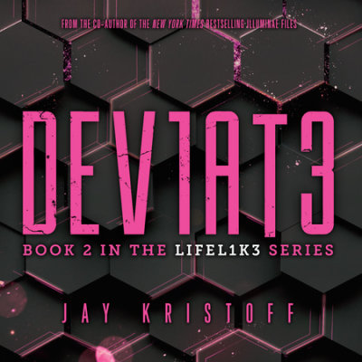 DEV1AT3 (Deviate) cover