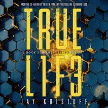 TRUEL1F3 (Truelife) Cover