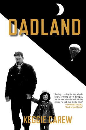 Dadland cover