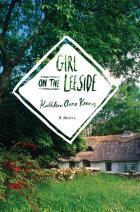 Girl on the Leeside Cover
