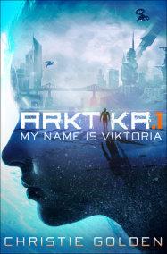 ARKTIKA.1 (Short Story)