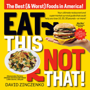 Zero Sugar Diet by David Zinczenko, Stephen Perrine