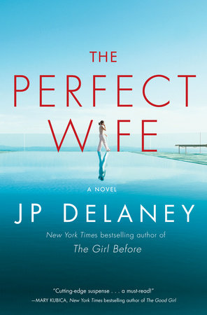 Delaney's People: A Novel In Small Stories