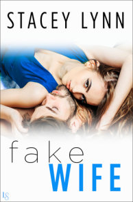 Fake Wife