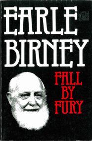 Fall by Fury