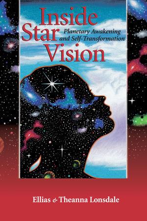 Inside Star Vision by Ellias Lonsdale