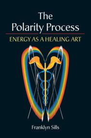 The Polarity Process