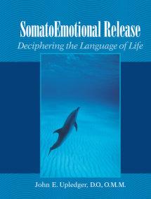 SomatoEmotional Release