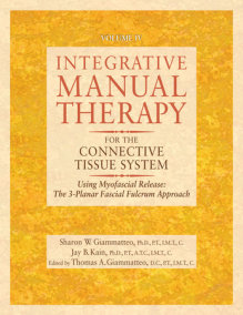 Integrative Manual Therapy for the Connective Tissue System