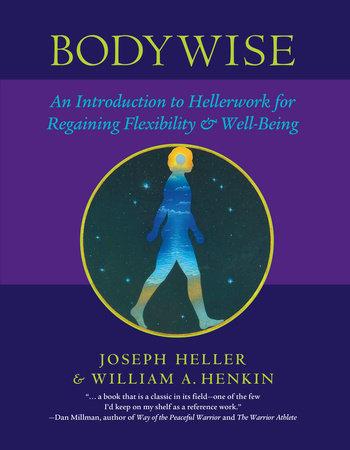 Bodywise by Joseph Heller and William Henkin