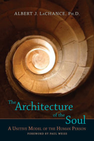The Architecture of the Soul