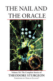 The Nail and the Oracle