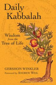 Daily Kabbalah