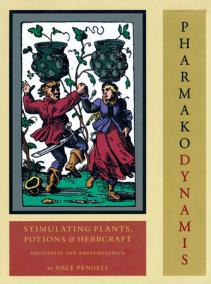 Pharmako/Dynamis