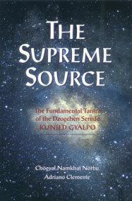 The Supreme Source