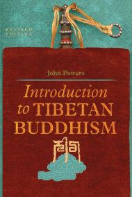 Introduction to Tibetan Buddhism