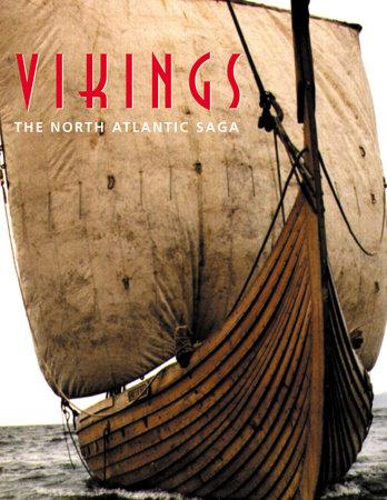 Vikings by