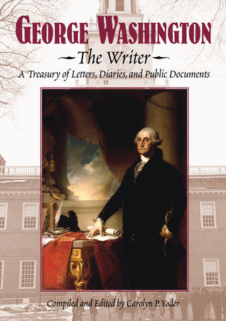 George Washington, the Writer
